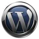 Wordpress128